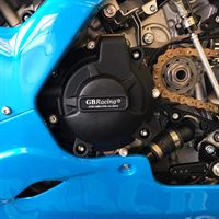 S1000RR-2019-GBRacing-Alternator-cover