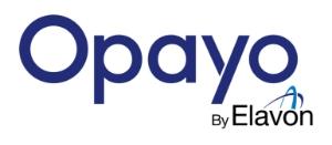 Opayo_Logo_png