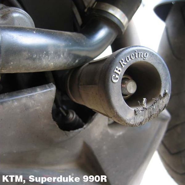 CP-SD-2-SET-GBR-KTM-990R-CRASH-2-640