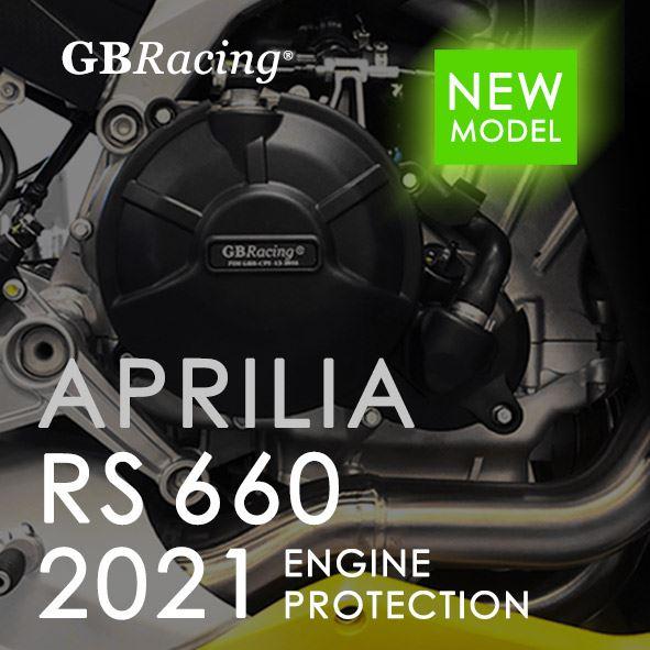 NEWS_GBRacing-Aprilia-RS-660-2021
