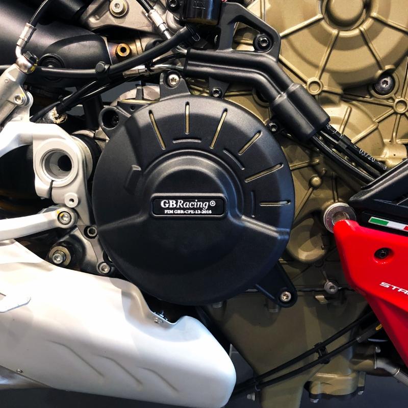 Ducati-V4S-Streetfighter-2020-GBRacing-Clutch