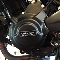 GBRacing CBR300R Alternator