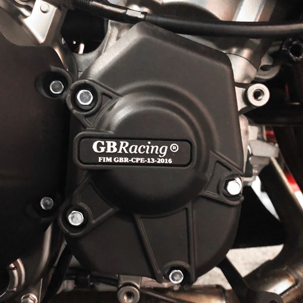 Z1000SX-GBracing-Pulse-cover-update