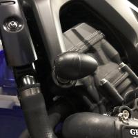 XSR900-2015-Bullet-Frame-Slider-LHS-STREET