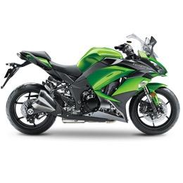 Kawasaki-Z1000SX