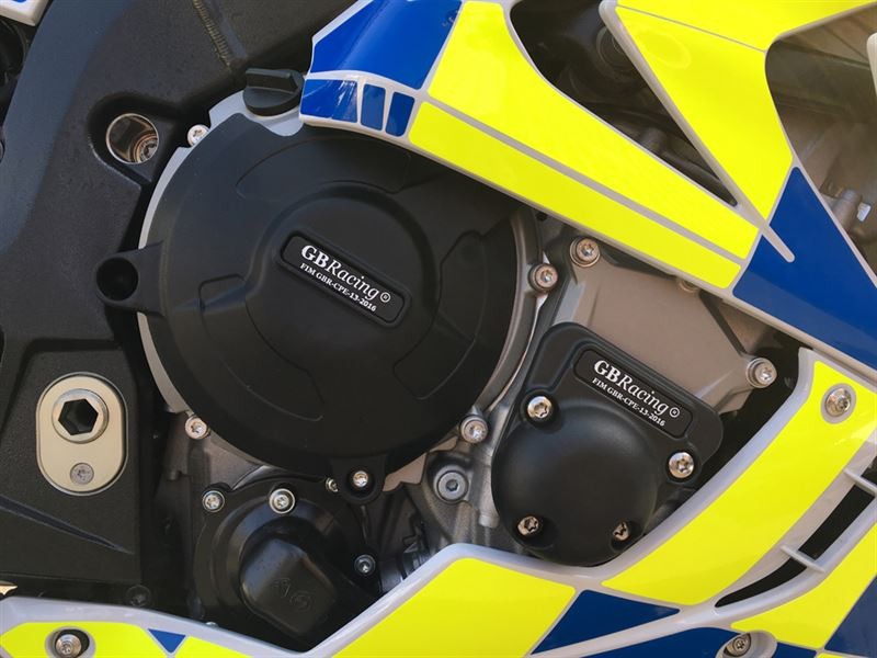 S1000RR-2017-Clutch-and-Pulse