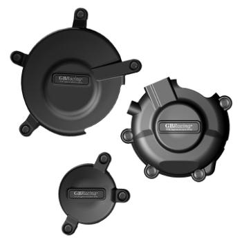 EC-GSXR600-K6-SET-GBR