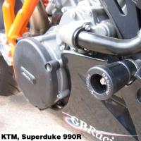 CP-SD-2-SET-GBR-KTM-990R-9-640