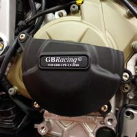 Ducati-V4-Alternator-Engine-Protection-Cover