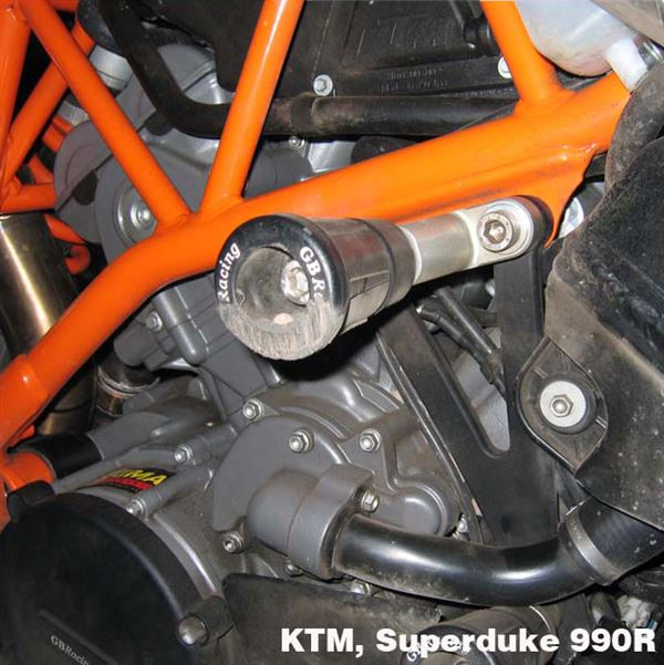 CP-SD-1-SET-GBR-KTM-990R-CRASH-5-640