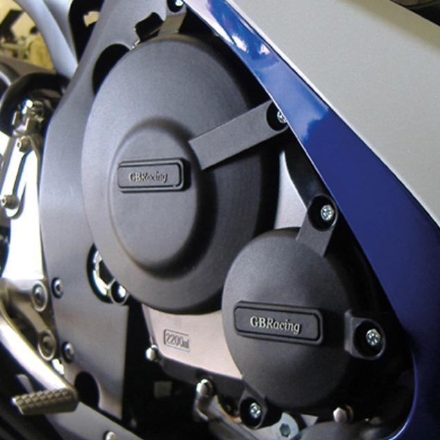 EC-GSXR600-K6-2-GBR-640-P1