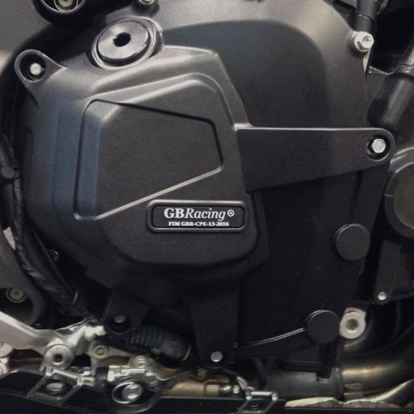 EC-F4-2012-2-GBR-640-onbike