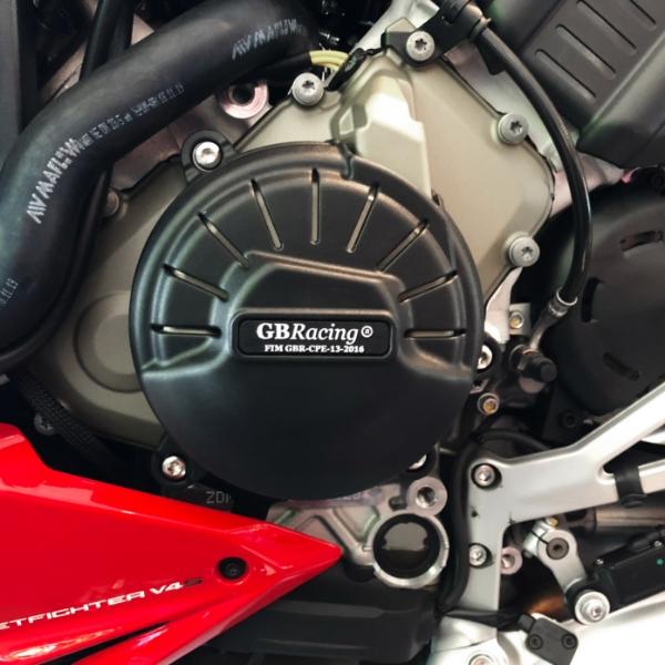 Ducati-V4S-Streetfighter-2020-GBRacing-Alternator