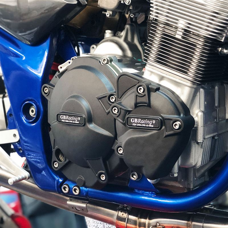 GBRacing-Suzuki-GSF600-Bandit-Clutch-and-Pulse-covers_2