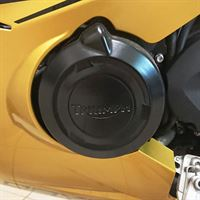 OE-Cover-D675R-2011-1