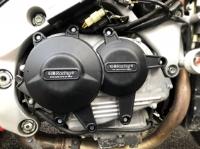 Honda VFR400 NC30 GBRacing Clutch and Pulse