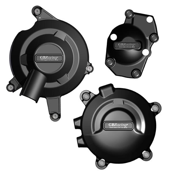EC-D675R-2013-SET-GBR