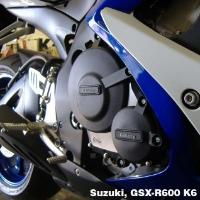 EC-GSXR600-K6-2-GBR&EC-GSXR600-K6-2-1-GBR-A-640