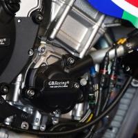 EC-R1-2015-3-GBR-onbike