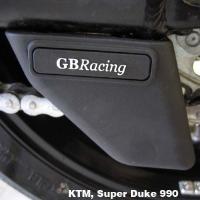 CGA08-GBR-KTM-1-640