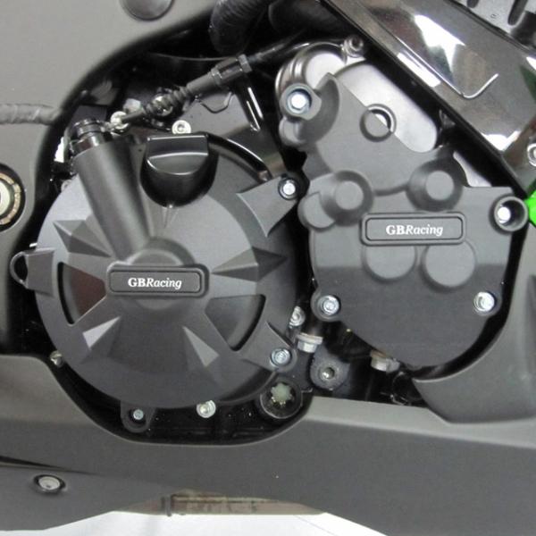 EC-ZX10-2008-SET-GBR-P1-640
