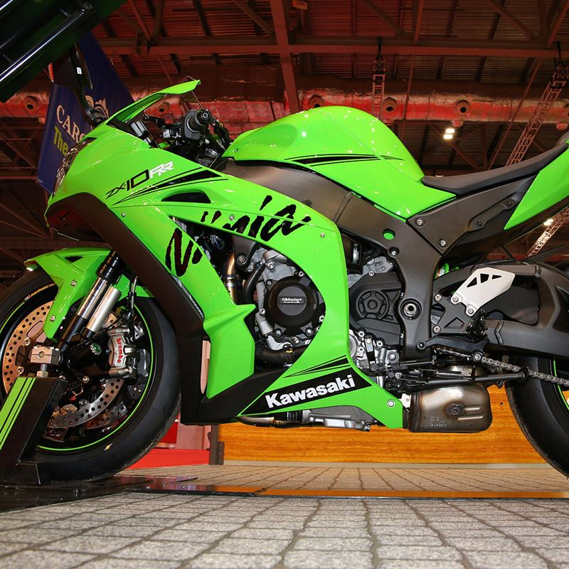 ZX10R-2019-GBRacing-engine-protection