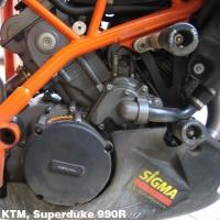 EC-SD-2-GBR-KTM-990R-CRASH-3-640