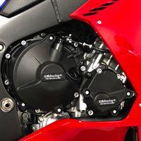 Honda-CBR1000RR-2020-Clutch-and-Pulse