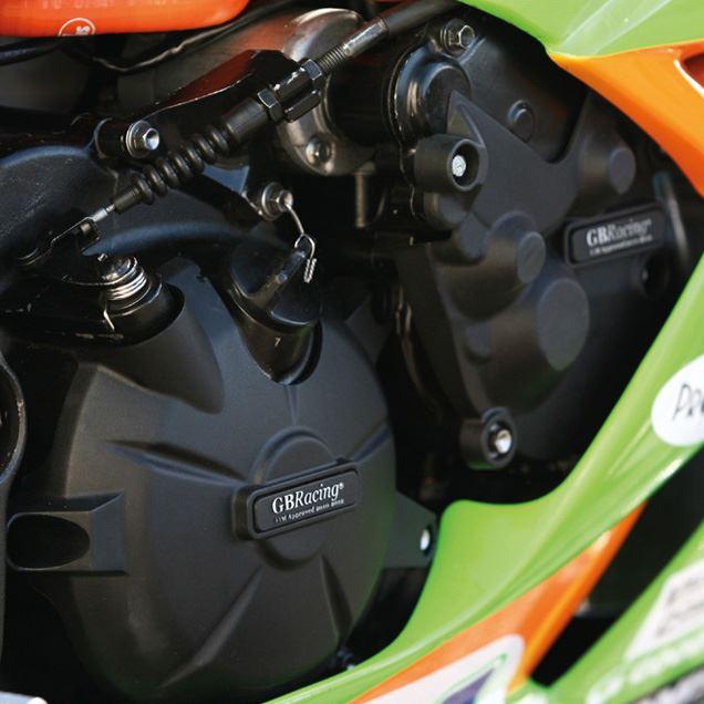 EC-ZX6-2009-2-GBR-640-P4