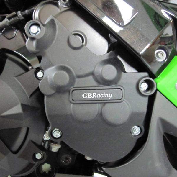 EC-ZX10-2008-3-GBR-P1-640