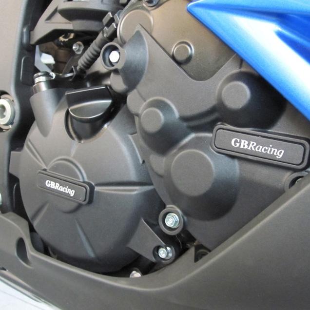 EC-ZX6-2009-2-GBR640-1