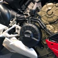 Ducati-V4S-Streetfighter-2020-GBRacing-Clutch-1