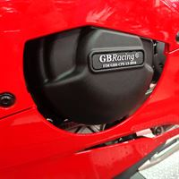 Ducati-V4-Alternator-Engine-Cover