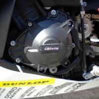 EC-R1-2009-1-GBR-P1-640