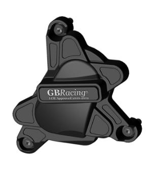 EC-R1-2009-3-GBR