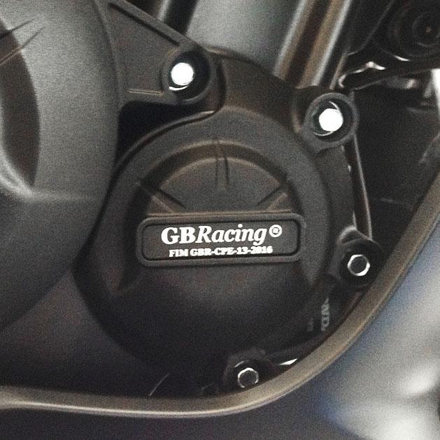 EC-CBR500-2013-3-GBR-640onbike