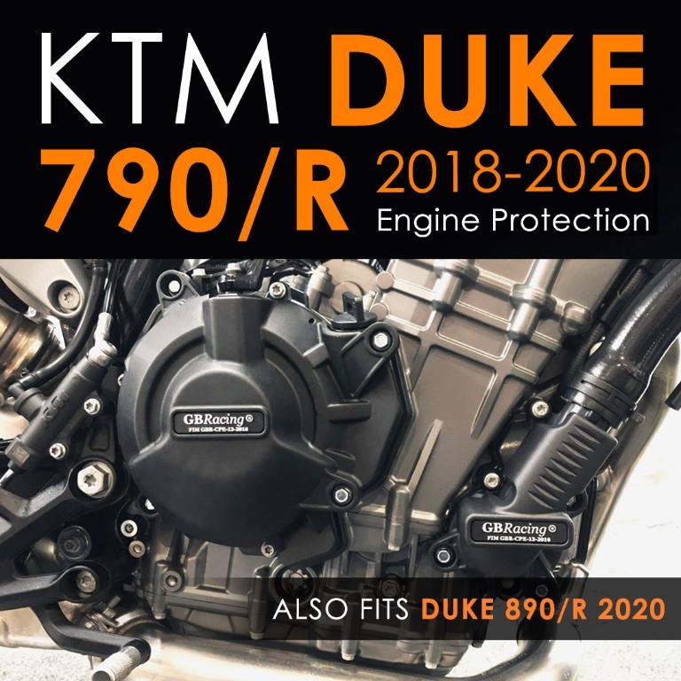 IG_GBRacing-KTM790