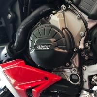 Ducati-V4S-Streetfighter-2020-GBRacing-Alternator_3