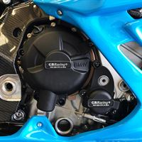 GBRacing-S1000RR-2019-Clutch-and-Pulse-covers