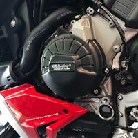 Ducati-V4S-Streetfighter-2020-GBRacing-Alternator_3