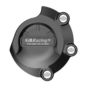 EC-CBR500-2013-3-GBR