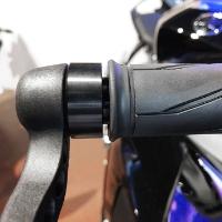 Brake Lever Guard Yamaha YZF-R1 2006-2021