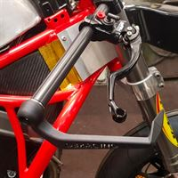 Brake-lever-guard-GBRacing_1