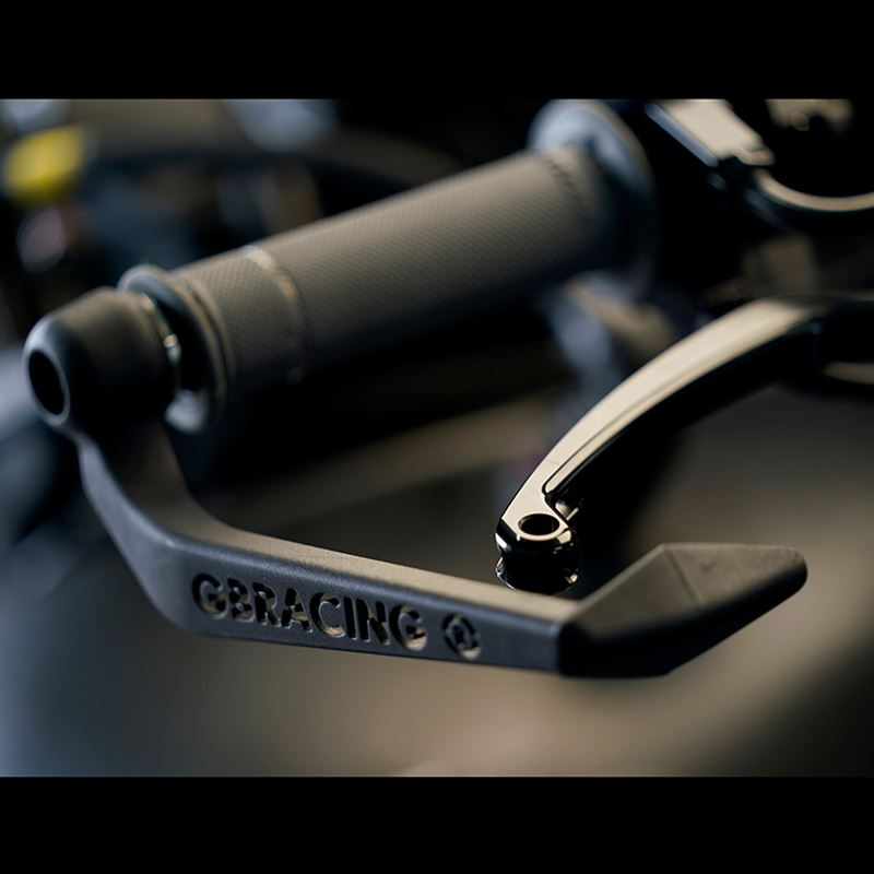 GBRacing-Brake-Lever-Guard_Main