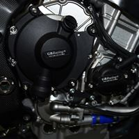 Yamaha-R1-Clutch-&-Pulse-NEW