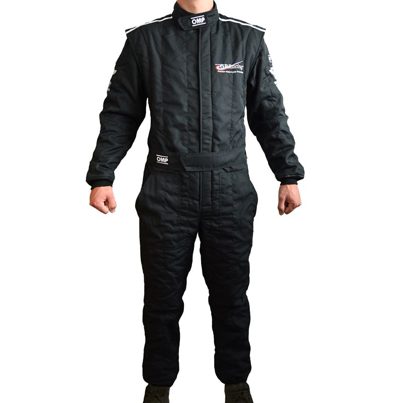 OMP-Fire-Suit-Front