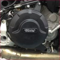 EC-899-2014-2-GBR-onbike