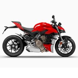 Ducati-V4S-Streetfighter-2020