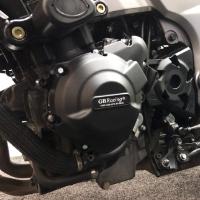 Z1000SX-GBRacing-Alternator-cover_1