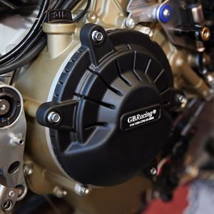 GBRacing-Ducati-V4R-Panigale-Clutch-cover-2019_i